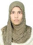 suneera's picture