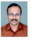 Santhosh Kumar S's picture
