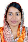 Shahira's picture