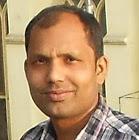 jayprakash's picture