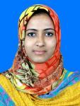 sahla's picture