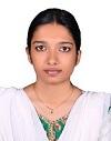 Anjusha's picture